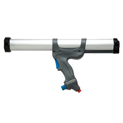 Pistolets de dosage mono-composant