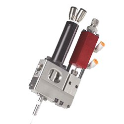 Spray valve RC200