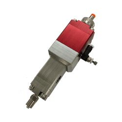 High pressure valve SB300