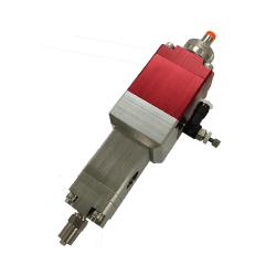 Valve haute pression SB300
