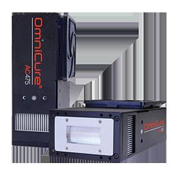 UV LED AC450 and AC475