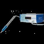 Volumetric dispenser Precifluid