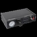 Pneumatic dispensers 100ETC