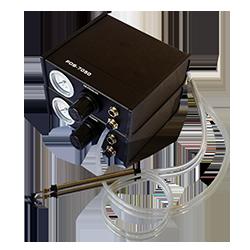 Pneumatic dispensers 7050
