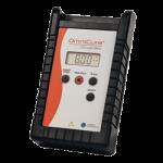 Radiomètre UV Led Light Meter