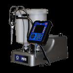 Dispense system PR70