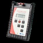 Radiomètre UV R2000