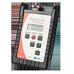R2000 Radiometer