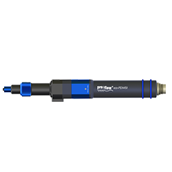 Valve volumétrique Eco-Pen 450