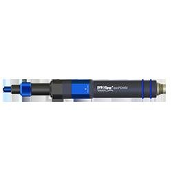 Volumetric valve Eco-Pen 600