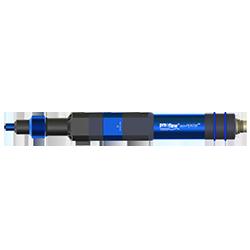 Volumetric valve Eco-Pen 700