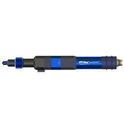 Valve volumétrique Eco-Pen 700